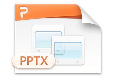 powerpoint-master-slides-icon-2