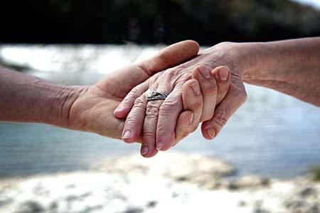 palliativecareone