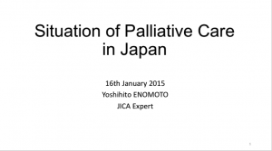 7 advance care planning an international perspective japan