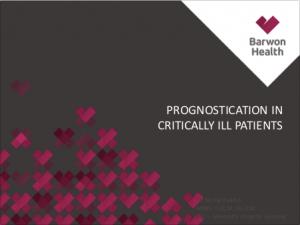Prognostication-in-critically-ill-Dr-Nima
