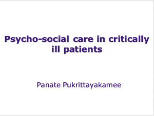 Psycho-social-care-ICU-Dr-Panate