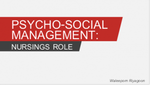 psycho-social-in-critically-care-Waleeporn